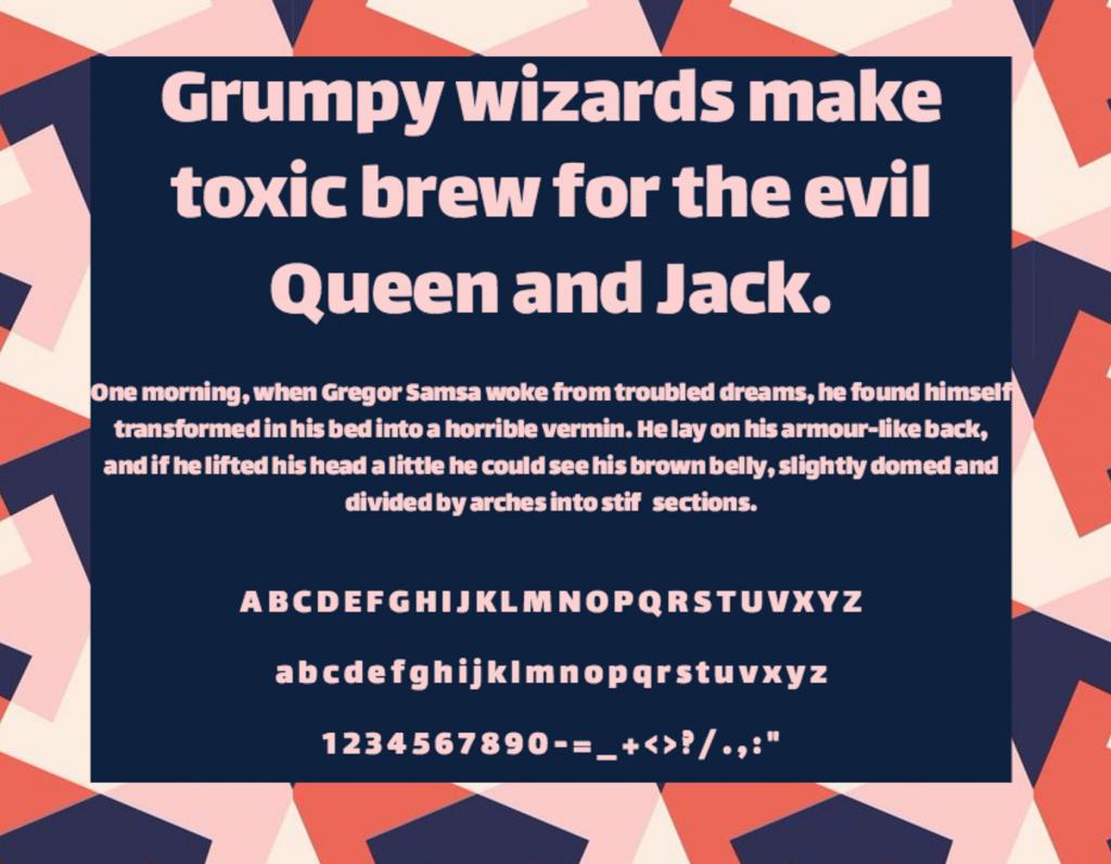 Download Lalezar font (typeface)