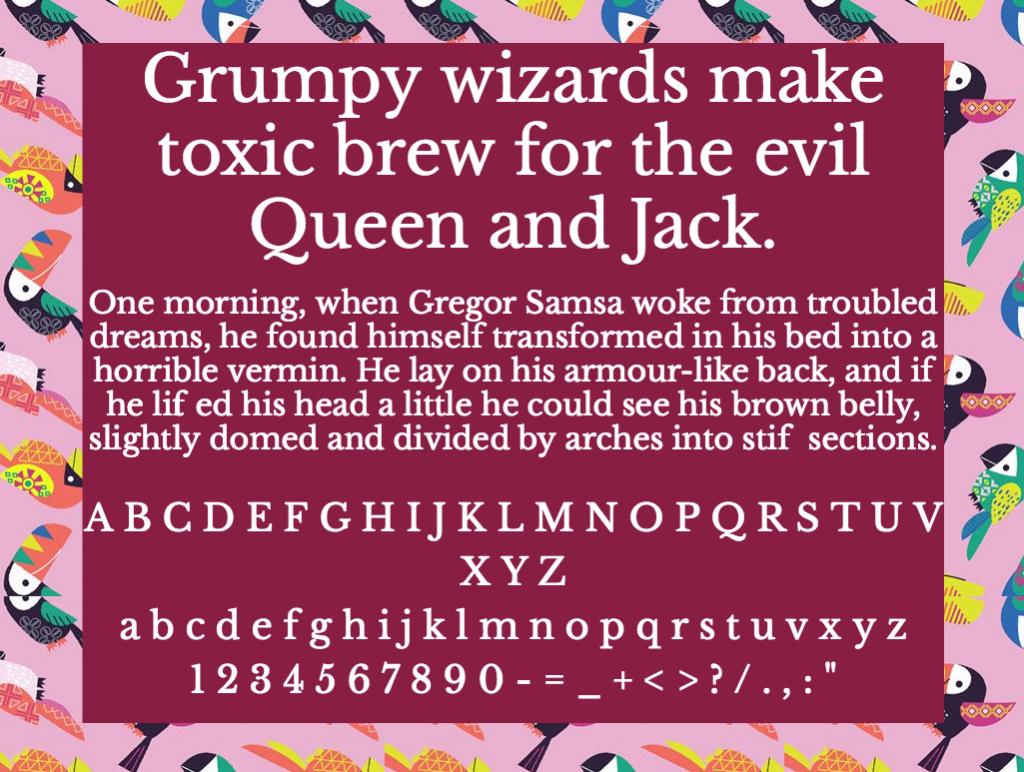 Download Libre font (typeface)