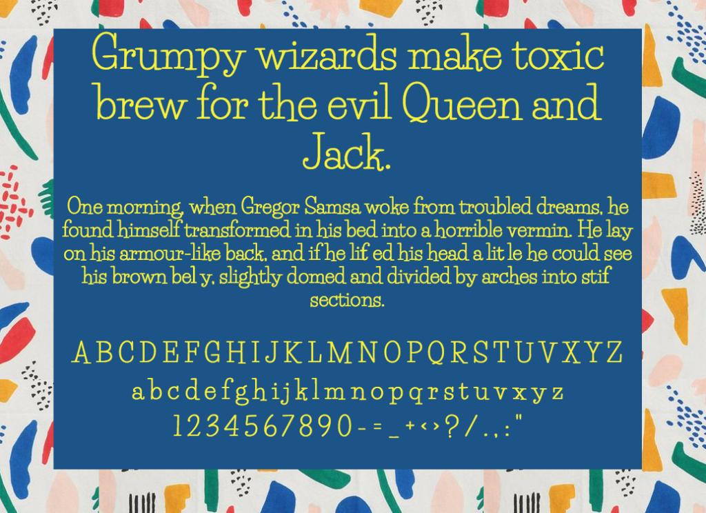 Download Life Savers font (typeface)