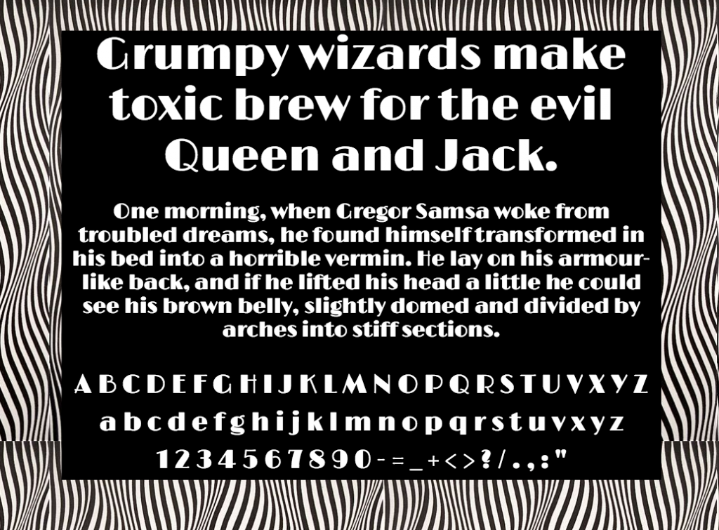 Download Limelight font (typeface)