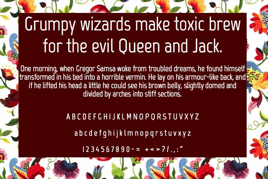 Download Marvel font (typeface)