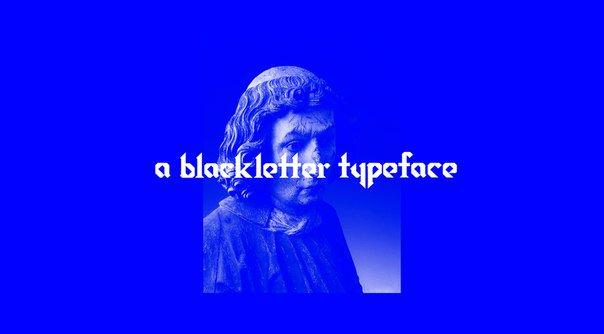 Download Kunt font (typeface)