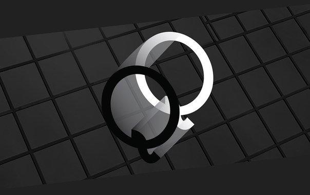 Download PANE font (typeface)