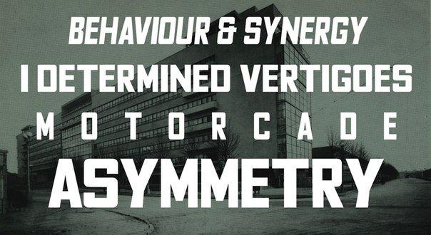 Download fyodor font (typeface)