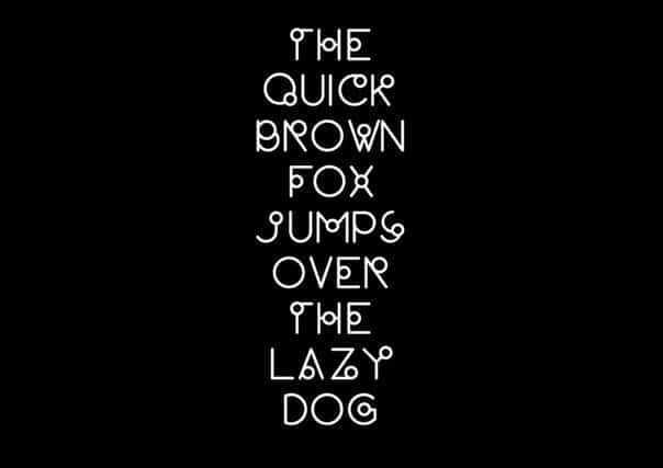 Download Quito font (typeface)