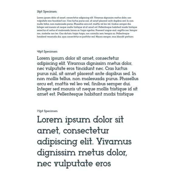 Download Arctic font (typeface)