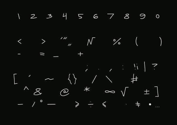 Download alcotton font (typeface)