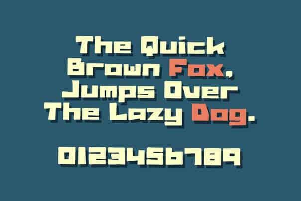 Download billie Bob font (typeface)