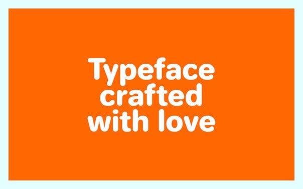 Download Jellee-Roman font (typeface)