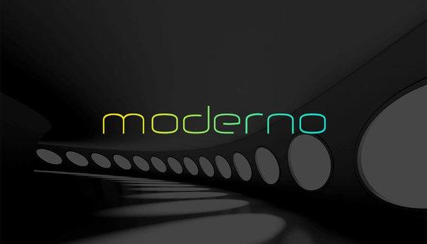 Download Tarpino font (typeface)