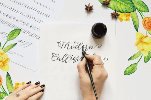 Download Sophia Script font (typeface)