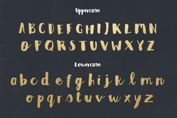 Download Moorgate font (typeface)