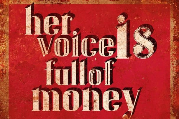 Download Gatsby - ArtDeco Font font (typeface)