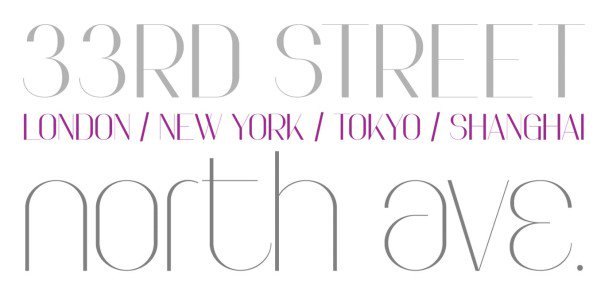 Download Faddish font (typeface)