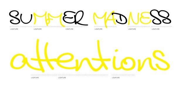 Download Cedi font (typeface)