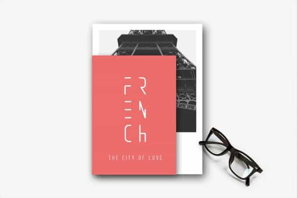 Download Reiju | Typeface Duo font (typeface)
