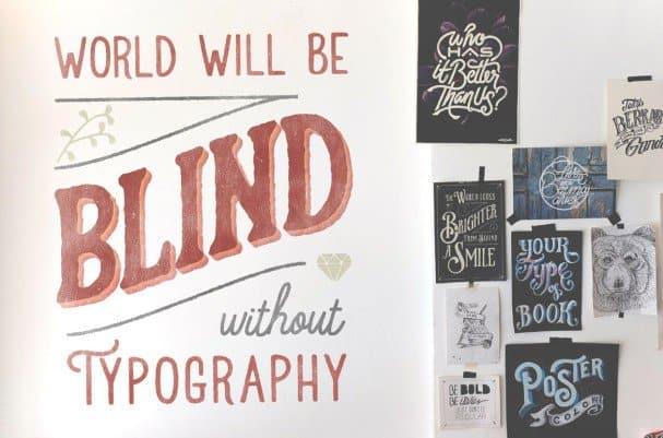Download Haste - 3 Handmade Font font (typeface)