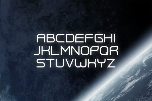 Download Helios Typeface font (typeface)