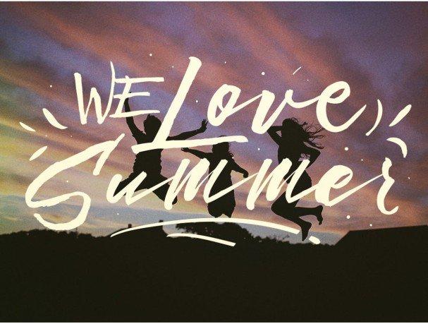 Download Sunoise font (typeface)