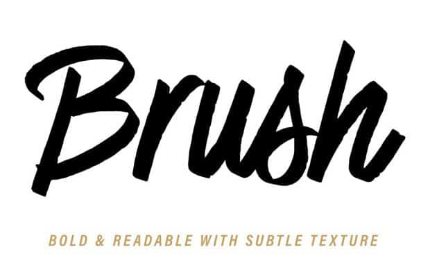 Download Highest Praise Font font (typeface)