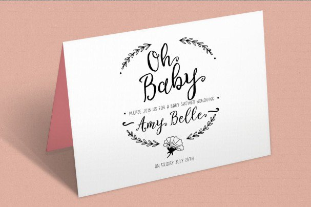 Download Cute, handwritten - July Kissed font (typeface)