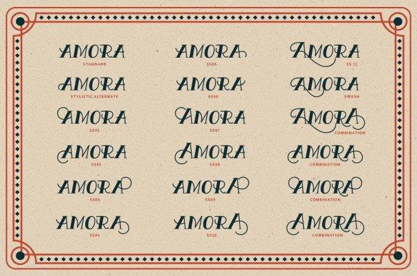 Download MacLaurent font (typeface)