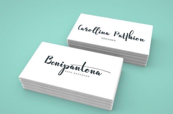 Download Alinkha Bothine font (typeface)