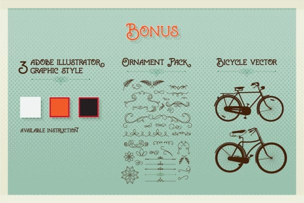 Download Marema Typeface font (typeface)