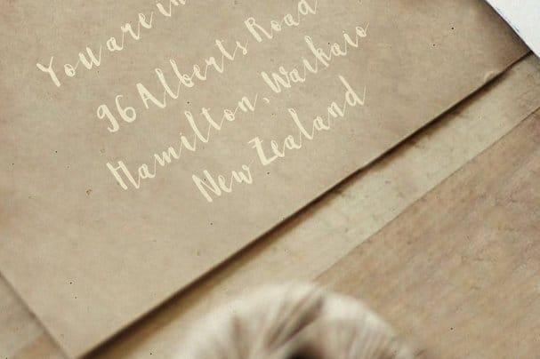 Download Briella font (typeface)
