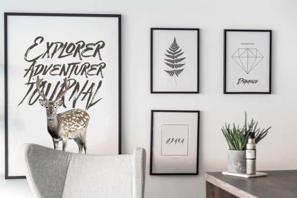 Download Traveller font (typeface)