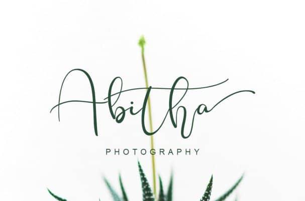 Download Vapetla font (typeface)