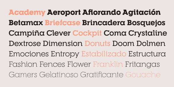 Download RNS Camelia font (typeface)