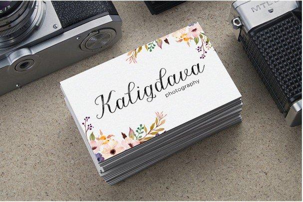Download Madelina Script font (typeface)