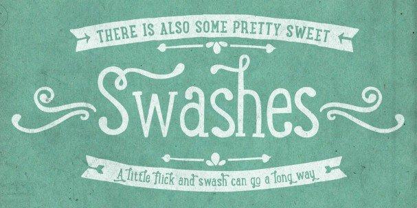 Download Lunchbox Slab Bold font (typeface)