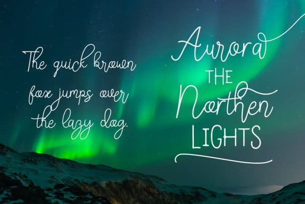 Font firefly free download | typeface.