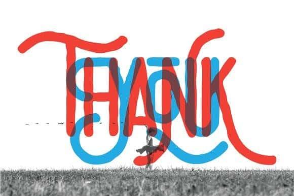 Download Aswatama Rough font (typeface)