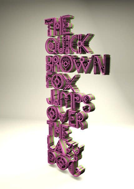 Download Juk01 font (typeface)