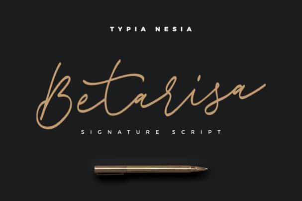 Download Betarisa font (typeface)