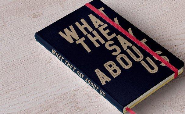 Download Bassline font (typeface)