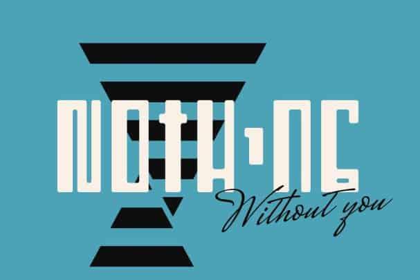 Download Phephe font (typeface)