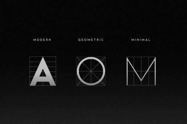 Download KIONA font (typeface)