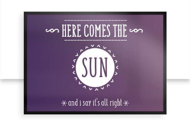 Download SUNN Serif Extended Font font (typeface)