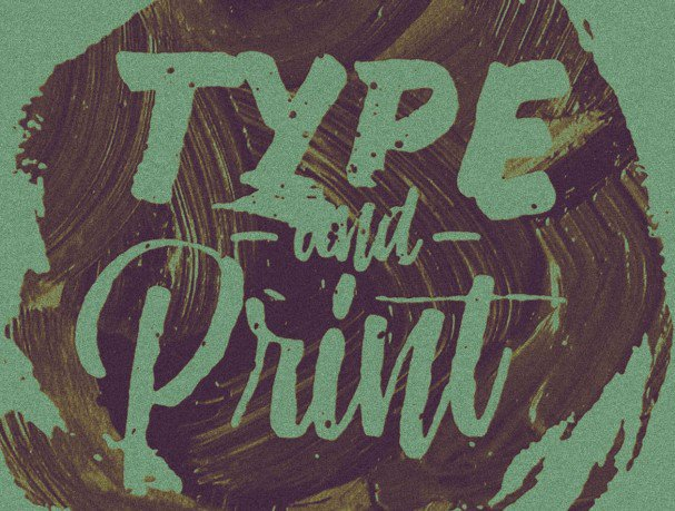 Download Quite Hustle font (typeface)