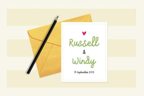 Download Ruffest font (typeface)