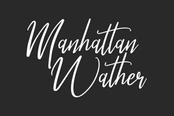 Download Fturism Typeface font (typeface)