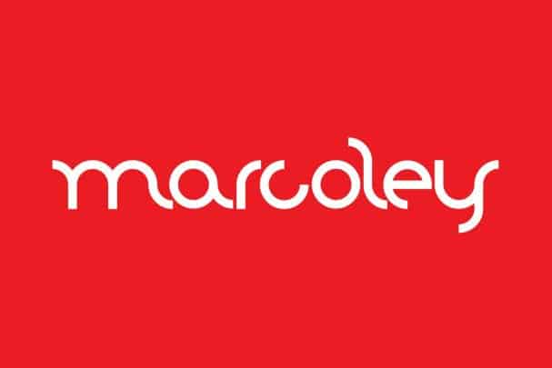 Download Marcoley font (typeface)