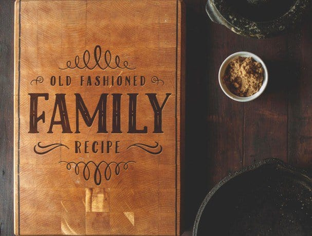 Download Caferus font (typeface)