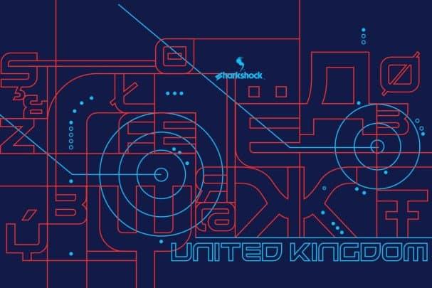 Download United Kingdom font (typeface)