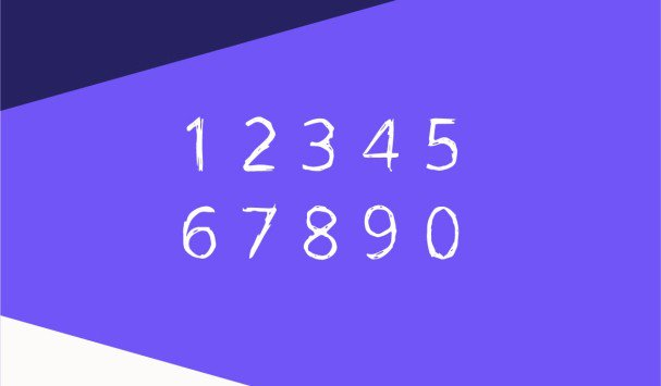 Download Alepo Font font (typeface)
