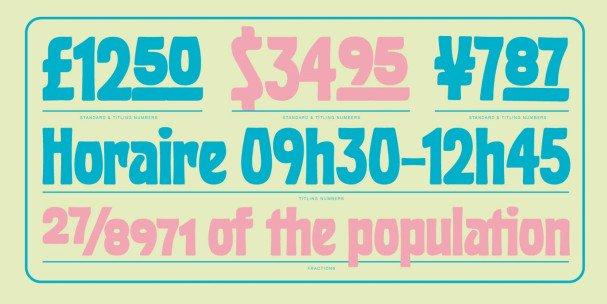 Download Huggy font (typeface)